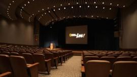 FacilitiesGHG_Auditorium-tp_jpg_610x343_crop_upscale_q85