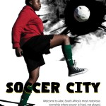 Soccer-City_Poster copy